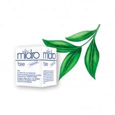 MIDRO TEA Φυσικό Υπακτικό